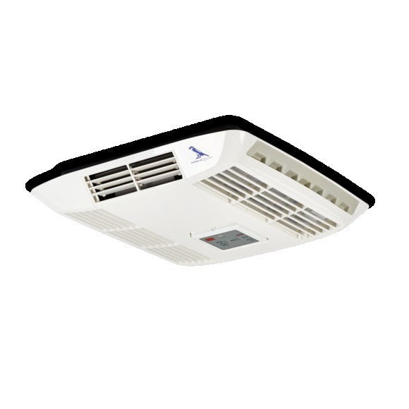 DOMETIC AIRCOMMAND SPARROW ROOF AIR CONDITIONER Dometic