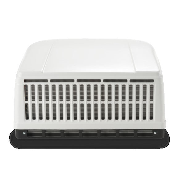 DOMETIC BR342 ROOF AIR CONDITIONER Dometic