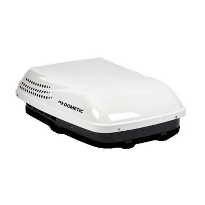 DOMETIC CALR242 ROOF AIR CONDITIONER Dometic
