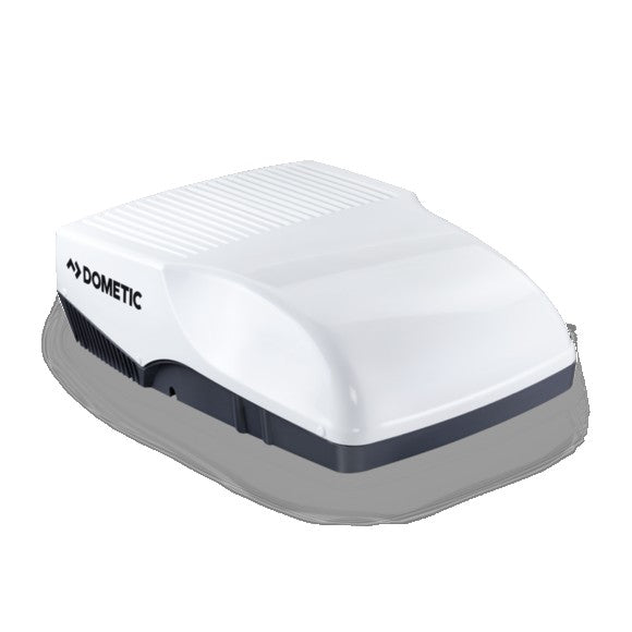 DOMETIC FRESHJET 2200 ROOF AIR CONDITIONER Dometic