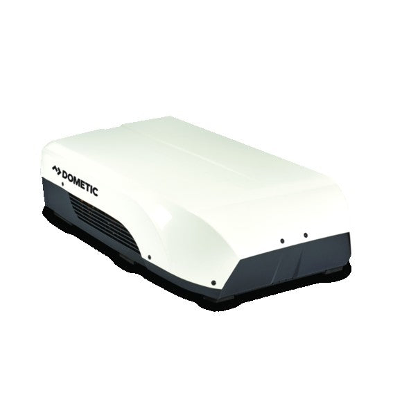 DOMETIC HARRIER INVERTER ROOF AIR CONDITIONER Dometic