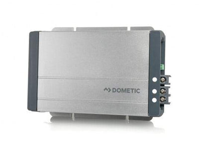 DOMETIC Perfect Charge Battery Charger 25amp 12volt Dometic