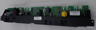 Dometic 3 way fridge RM7851 RM7401 Main PCB Dometic
