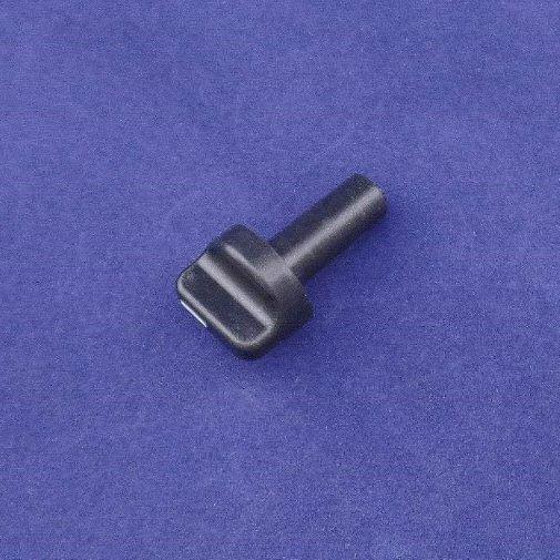 Dometic Chescold RC1180 Thermostat Knob Dometic