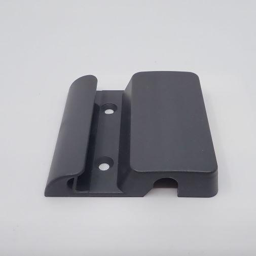Dometic Cover for Handle CI Icebox Dometic