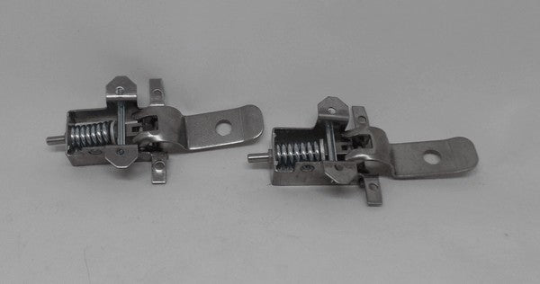 Dometic Cramer Hinge Kit for Sink and Hob Lid - Type 407145071 Dometic