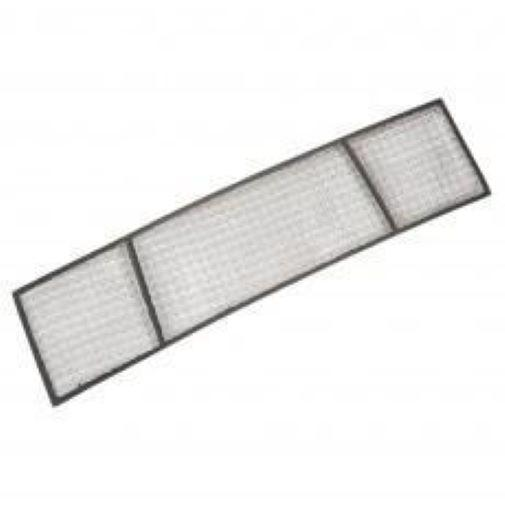 Dometic Filter for Aircon B3000+ B2200 and ADB2012 Dometic