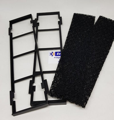 Dometic Filter for B2200 and B3000+ Carbon Filter Dometic