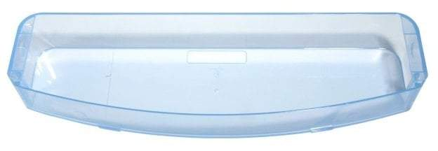 Dometic Middle Door Shelf RMD8551 RMD8501 RMD8555 Dometic
