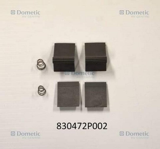 Dometic Roll Out Awning Slider Catch suits 8300, 8500, 9000 awnings Dometic