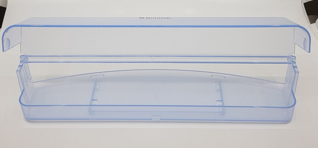 Dometic Upper Door Shelf RMD8551 RMD8501 RMD8555 Dometic