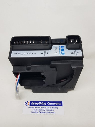 Dometic Waeco CFX RPD compressor control module - all models Dometic