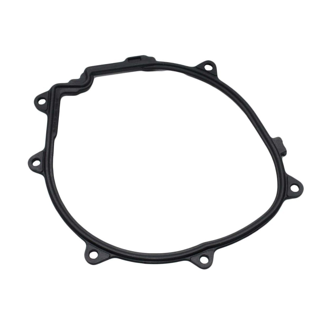 Eberspacher Airtronic D2L Blower Motor Gasket Eberspacher