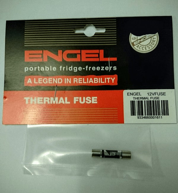 Engel Fridge Fuse 12 Volt Suit Engel Cigarette Plug Engel