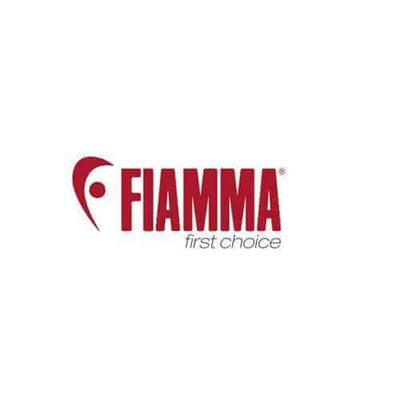FIAMMA AWN MOUNTING BRACKET FOR F45 15DEG.EACH Fiamma