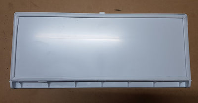 Freezer Door for 3 Way RM2553 RM2453 Electrolux or Dometic Caravan Fridge Dometic