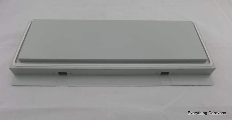 Freezer Door for 3 Way RM7401 Electrolux or Dometic Caravan Fridge Dometic