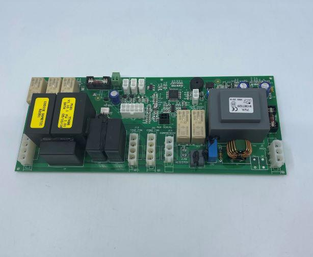 Main PCB for Dometic B2200 Aircon Dometic