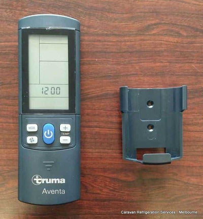 New Remote control for Truma Aventa Air-conditioner Truma