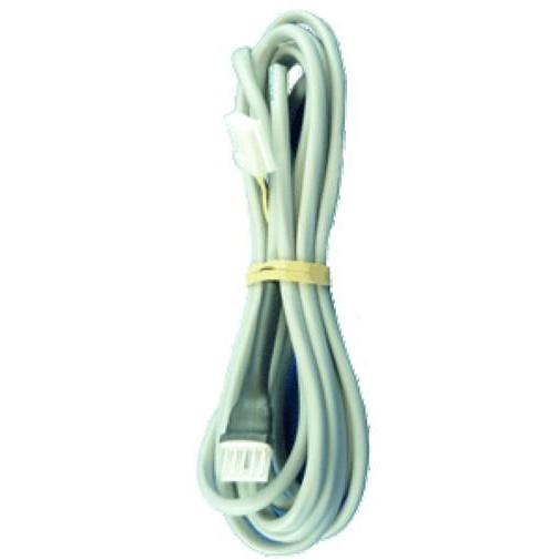RV Electronics Sender Probe lead 2.5 metre extension cable RV Electronics