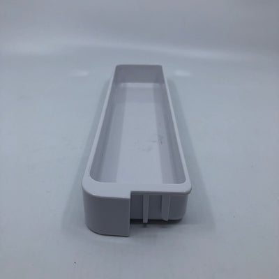 SHELF UPPER DOOR CR50/CRX50 Dometic