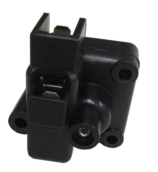 Shurflo Pressure Switch to suit the 4009 water pump for caravans Shurflo