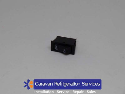 Suburban 240V on-off switch for SW4DEA-SW6DEA-SW5EA Suburban