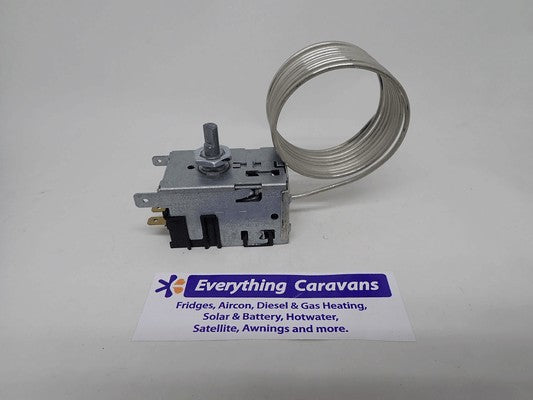 Thermostat for 3 Way RM36 RM46 RM66 RM77 RM4211 RM4401 Caravan Fridge - 240 volt Dometic