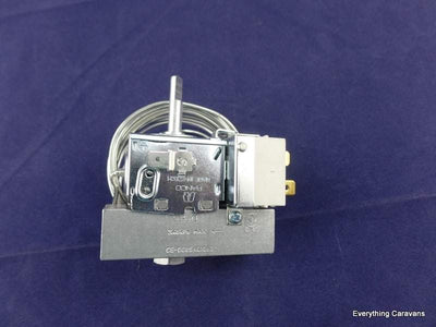 Thetford Thermostat Gas Valve Thermostat Control N300 N304 N400 N404 Fridge Thetford