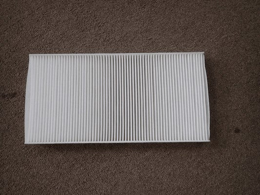 Truma Filter for Saphir underbunk aircon particle filter Truma