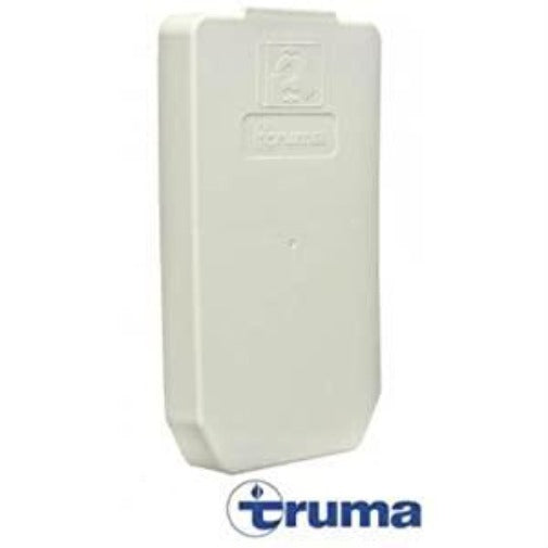 Truma Hot Water Service Exhaust Cowl Cover B14 - Outside Cover Truma