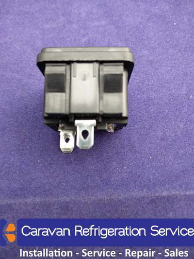 Waeco AC Socket for CFX/CRX Waeco
