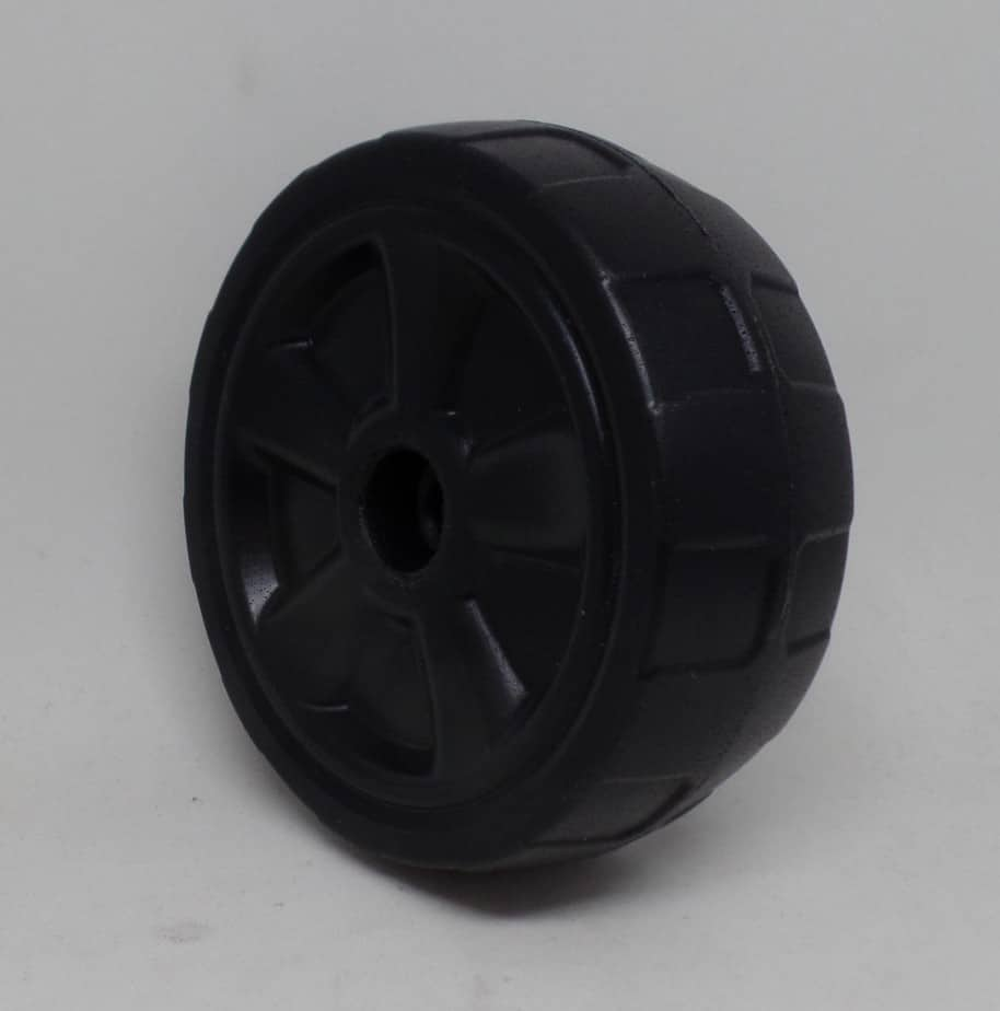 Waeco Cool-Ice Box Spare Wheel for WCI 85 Waeco