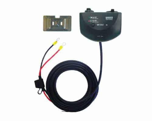 Waeco CoolPower RAPS 12R-U2 Fridge Dual Battery type cable Waeco