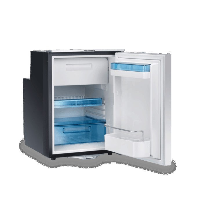 Waeco Coolmatic CRX-50 Caravan Motorhome 12volt 2-way Compressor Fridge Freezer 47litre Waeco
