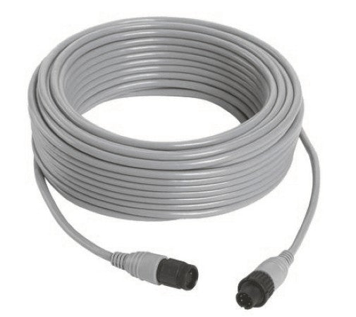 Waeco PerfectView Reversing System 10m Extension Cable Waeco