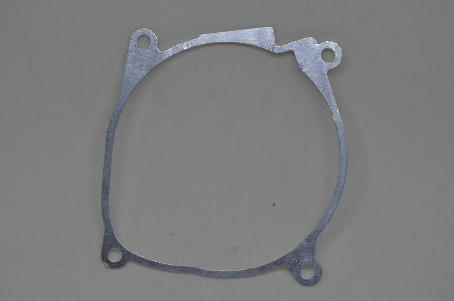 Warmda Eberspacher D2 Motor Fan Gasket Warmda