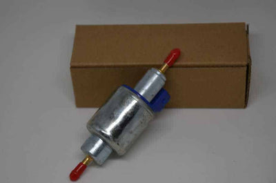 Warmda Fuel Pump Suit Ebarspacher 12 volt Warmda