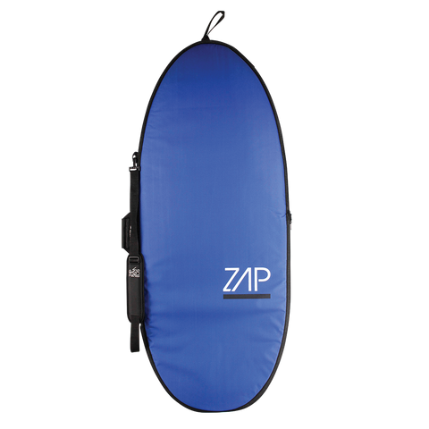 Zap Deluxe Board Bag