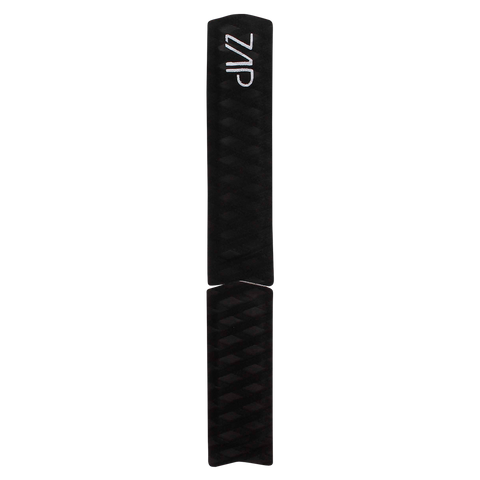"Zap Lazer 20"" Arch Bar Skimboard Traction"