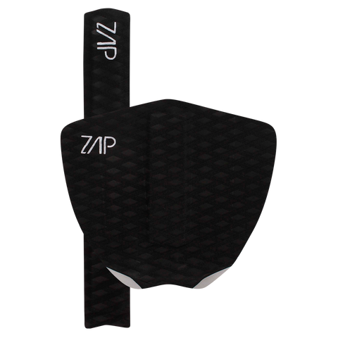 Zap Lazer Full Set Skimboard Traction