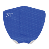 Zap Lazer Tail Pad Skimboard Traction