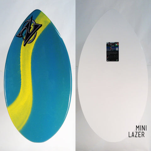 Mini Lazer