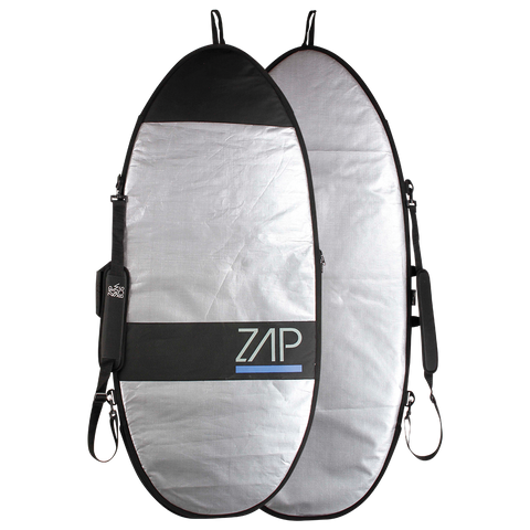 Zap Standard Board Bag