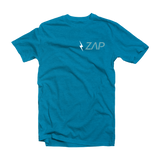 Zap Youth Bolt Tee
