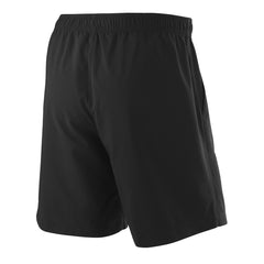 Wilson Team 8in Mens Tennis Shorts