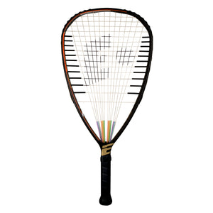 E-Force Sector 5 175 Racquetball Racquet
