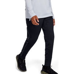Under Armour Pennant Tapered Boys Pants