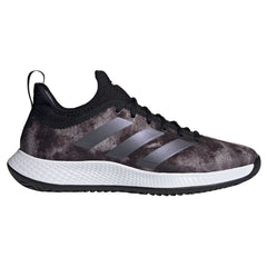 Adidas Defiant Gener Multicourt Mens Tennis Shoes