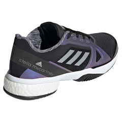 Adidas Stella Mc Barricade Boost Women Tennis Shoe